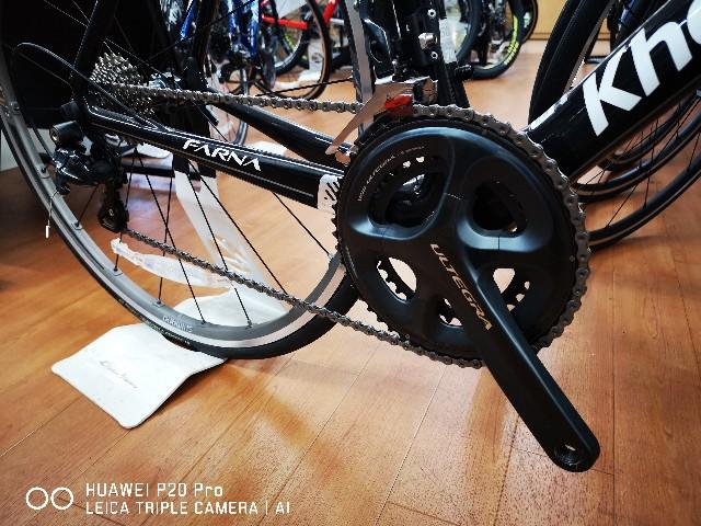 f:id:cycleshophodaka:20201008150801j:image