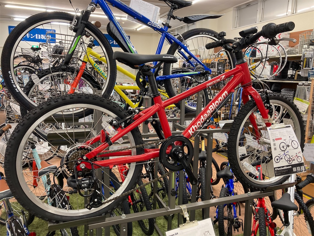f:id:cycleshophodaka:20201008164625j:image