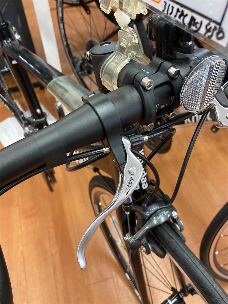 f:id:cycleshophodaka:20201023105256j:image