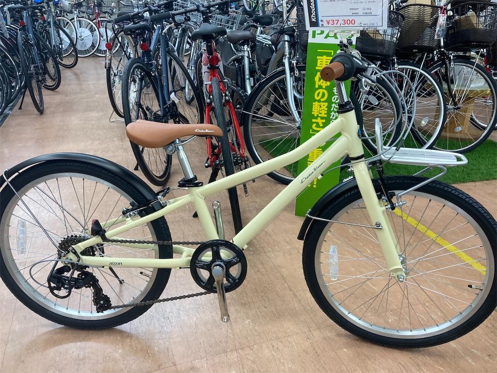f:id:cycleshophodaka:20201029131505j:image