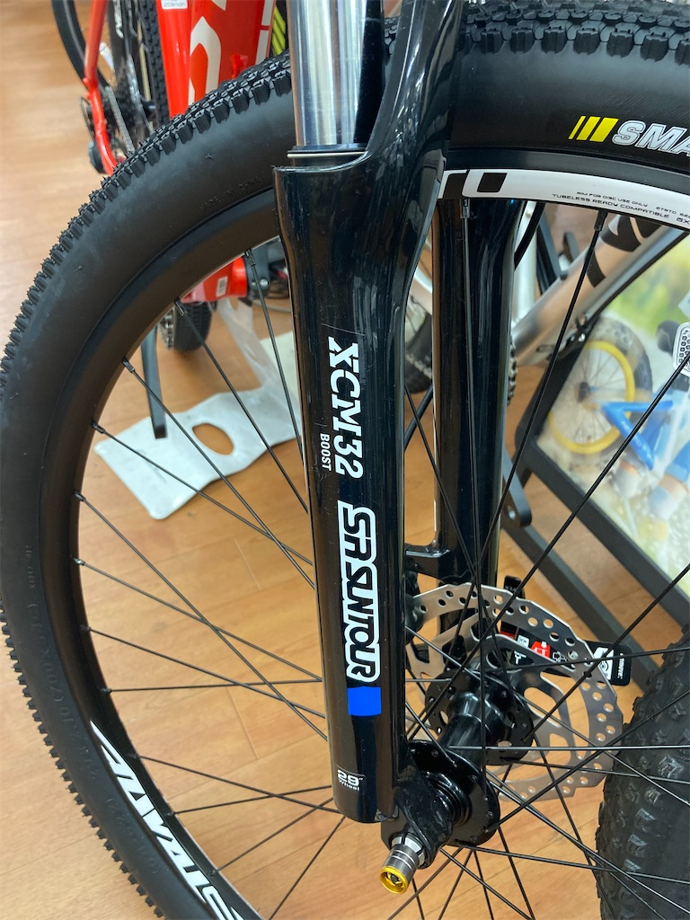 f:id:cycleshophodaka:20201103100559j:image