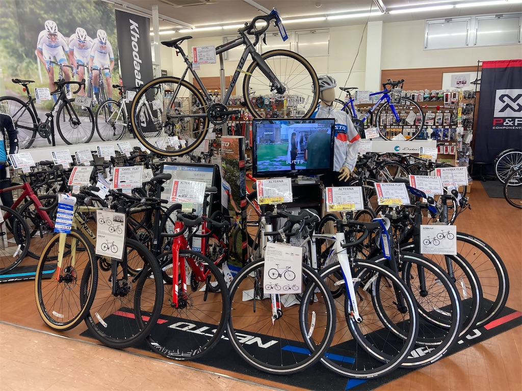 f:id:cycleshophodaka:20201103101707j:image