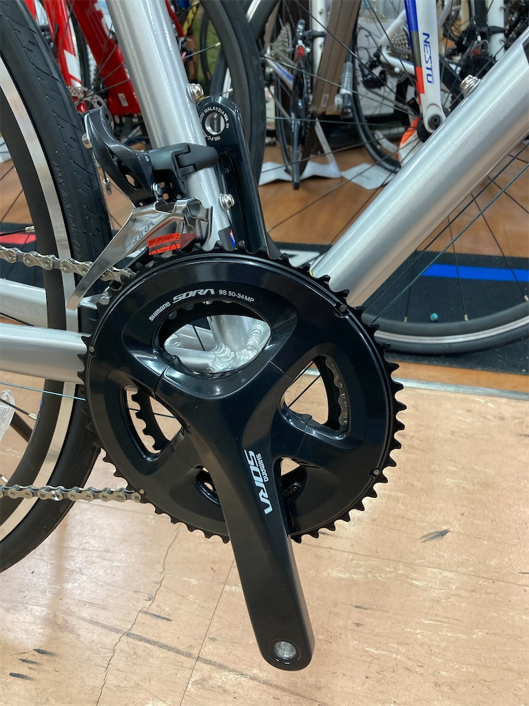 f:id:cycleshophodaka:20201112164402j:image