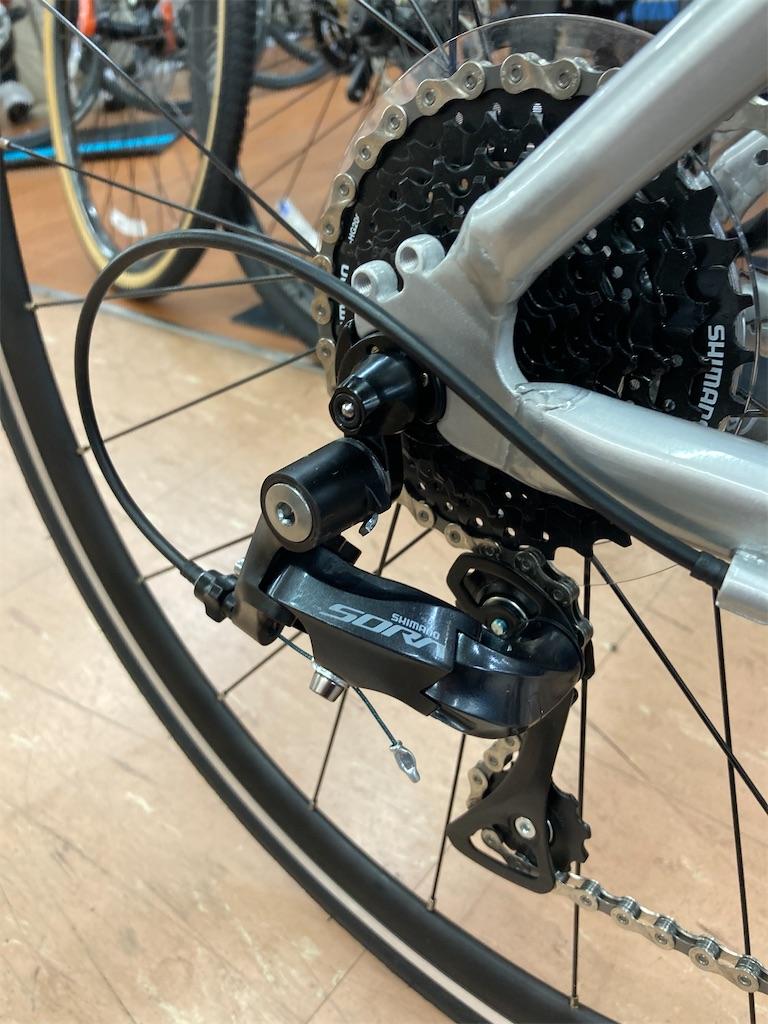 f:id:cycleshophodaka:20201112164412j:image