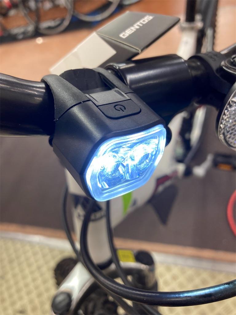 f:id:cycleshophodaka:20201119163050j:image