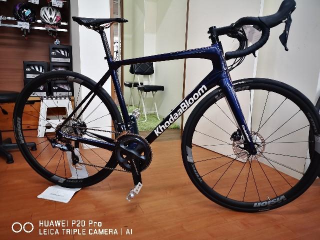 f:id:cycleshophodaka:20201124171052j:image