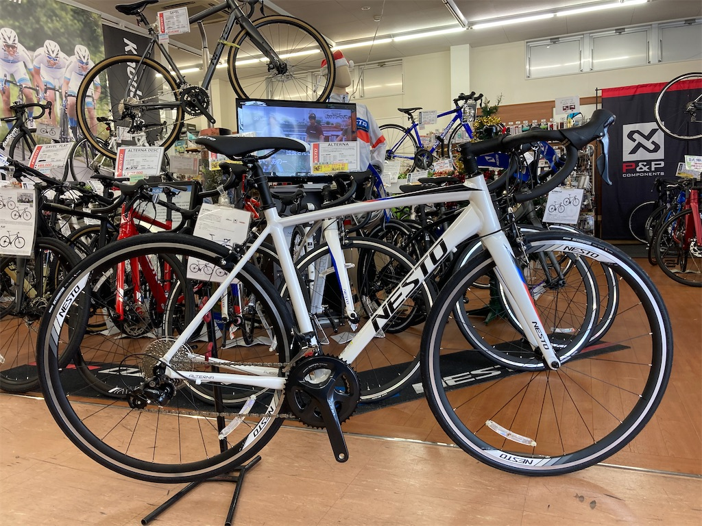 f:id:cycleshophodaka:20201127125457j:image