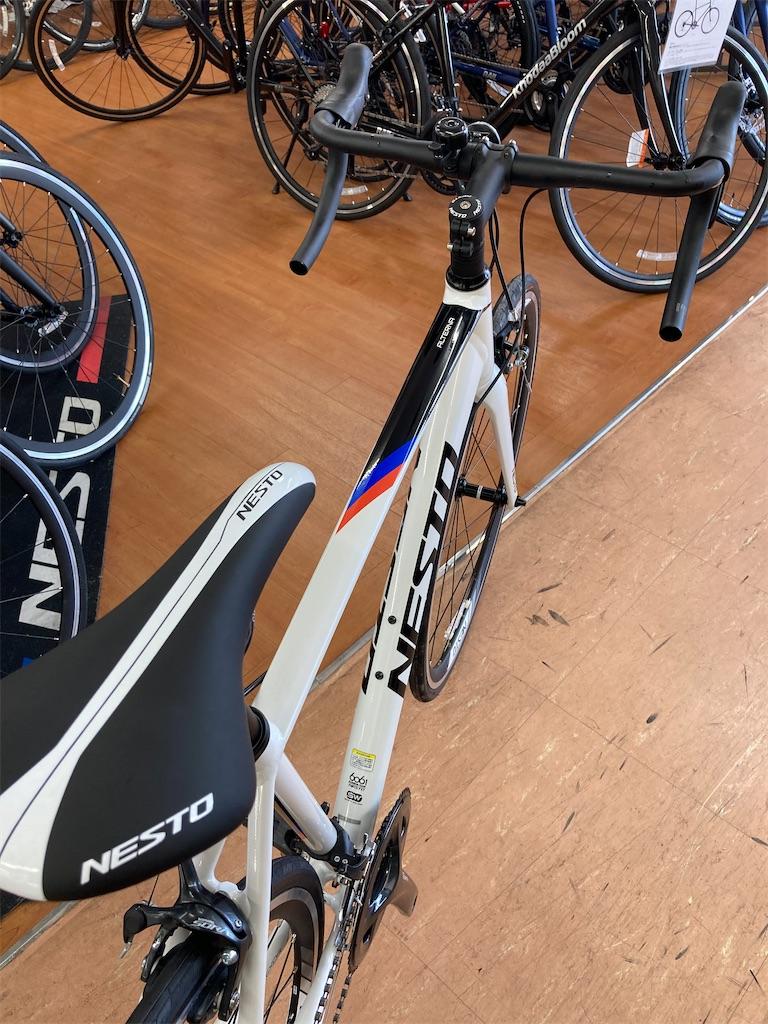 f:id:cycleshophodaka:20201127125534j:image