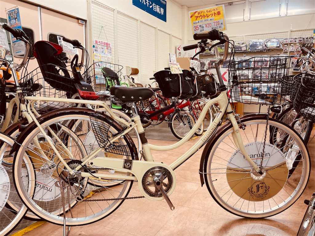 f:id:cycleshophodaka:20201201110818j:image