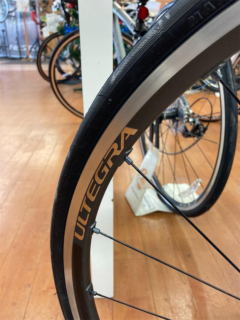 f:id:cycleshophodaka:20201207110757j:image