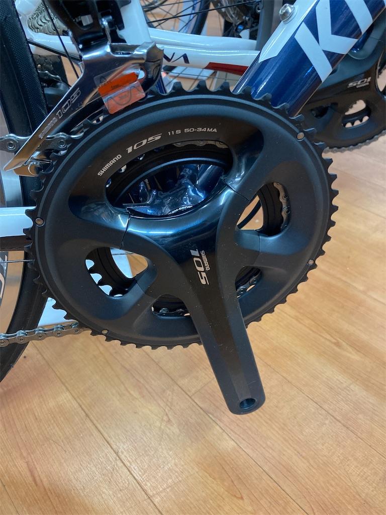 f:id:cycleshophodaka:20201207110811j:image