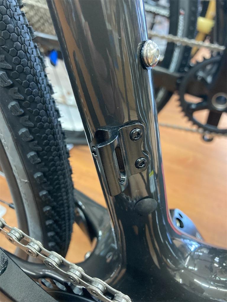 f:id:cycleshophodaka:20210105114733j:image