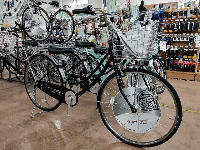 f:id:cycleshophodaka:20210110160933j:image