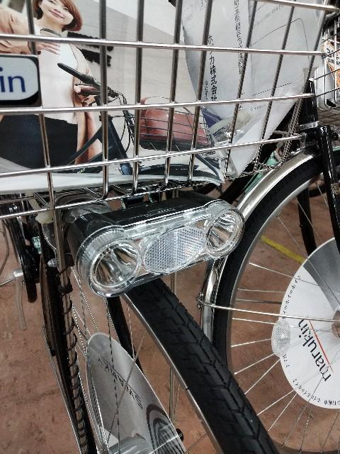 f:id:cycleshophodaka:20210110160944j:image