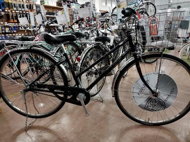 f:id:cycleshophodaka:20210112113726j:image