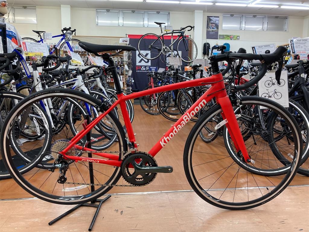 f:id:cycleshophodaka:20210128175445j:image