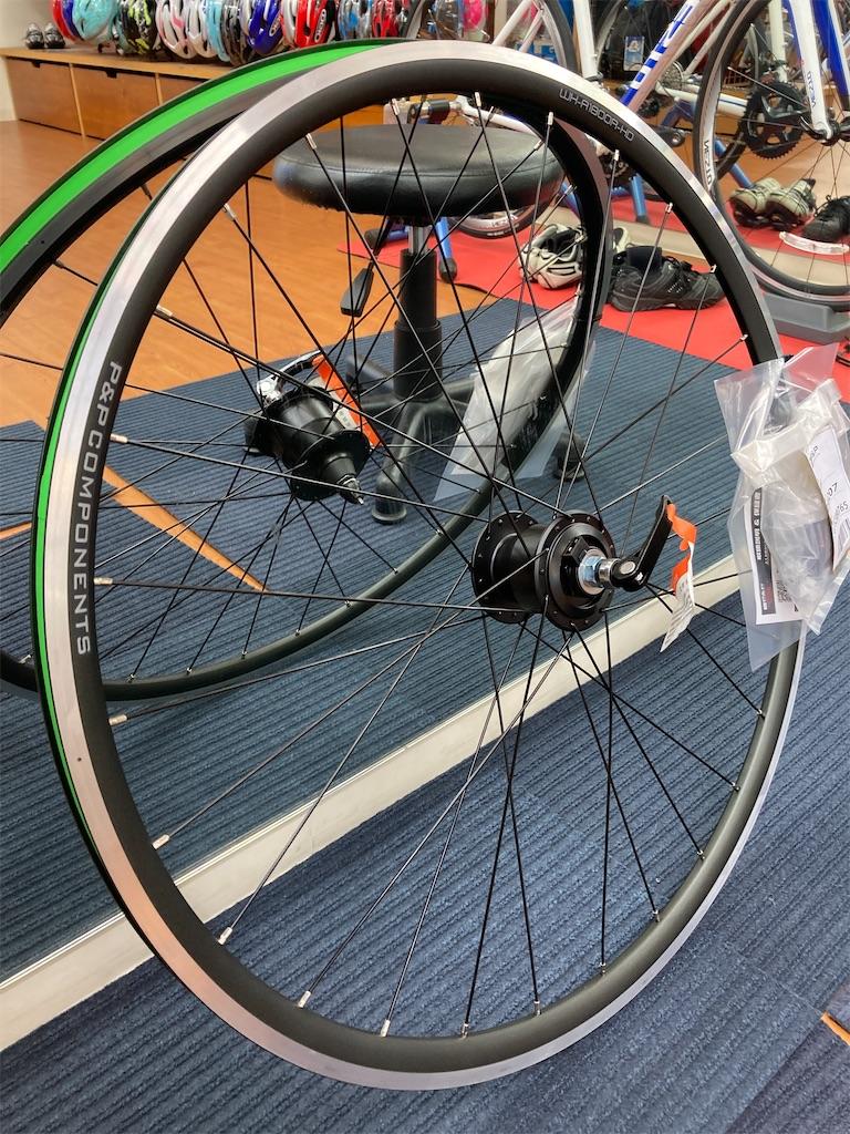 f:id:cycleshophodaka:20210129143104j:image