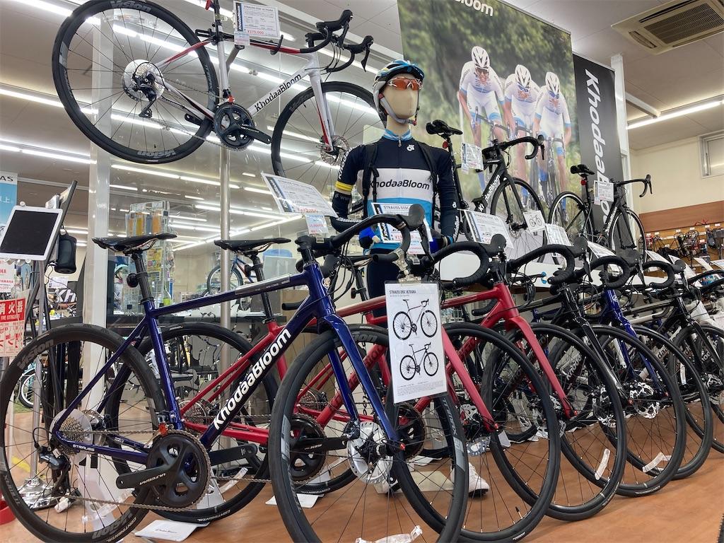 f:id:cycleshophodaka:20210208115735j:image