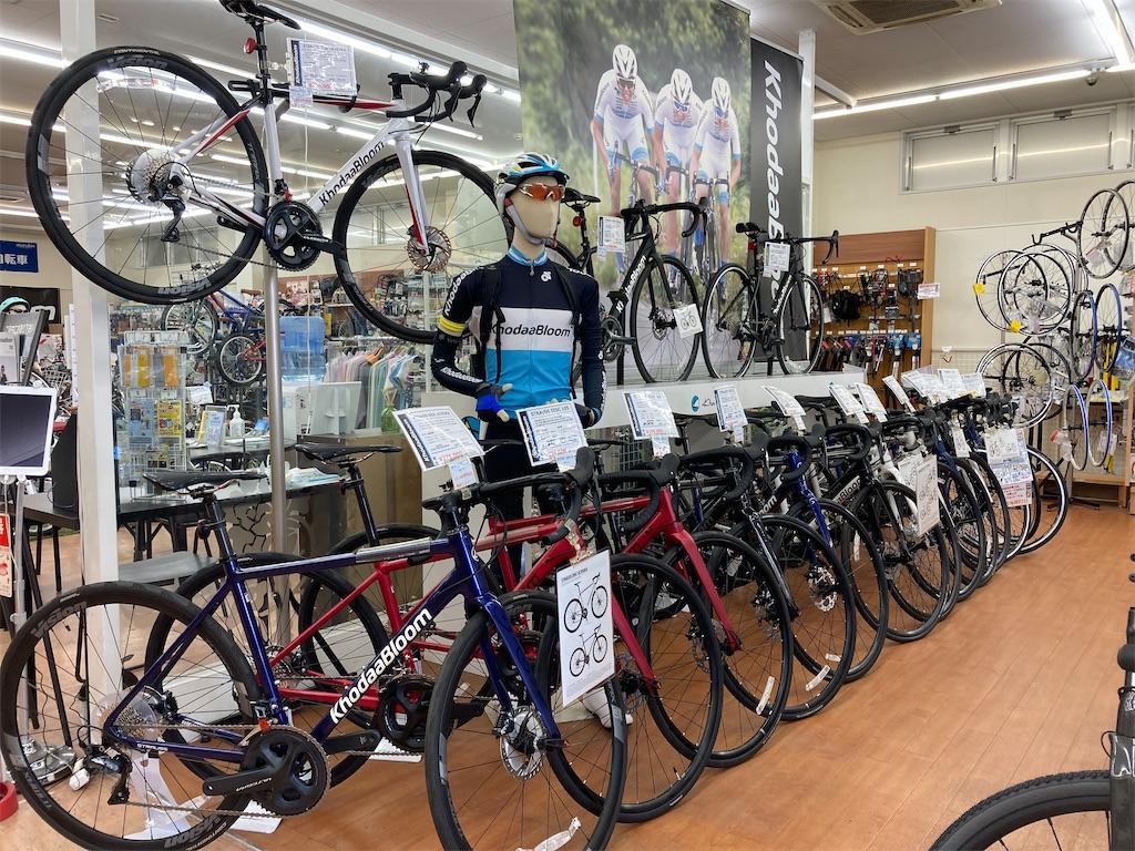 f:id:cycleshophodaka:20210208125005j:image