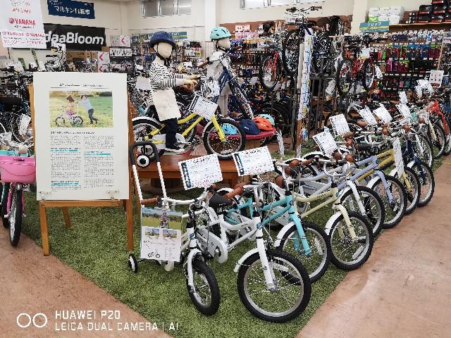 f:id:cycleshophodaka:20210213205626j:image