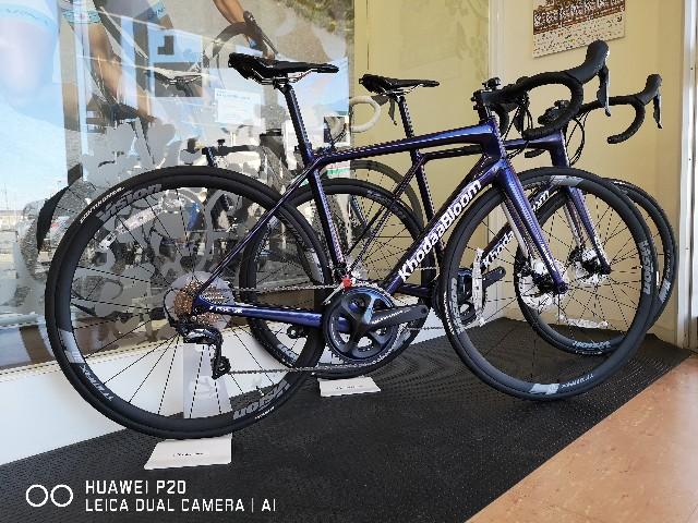 f:id:cycleshophodaka:20210218135618j:image