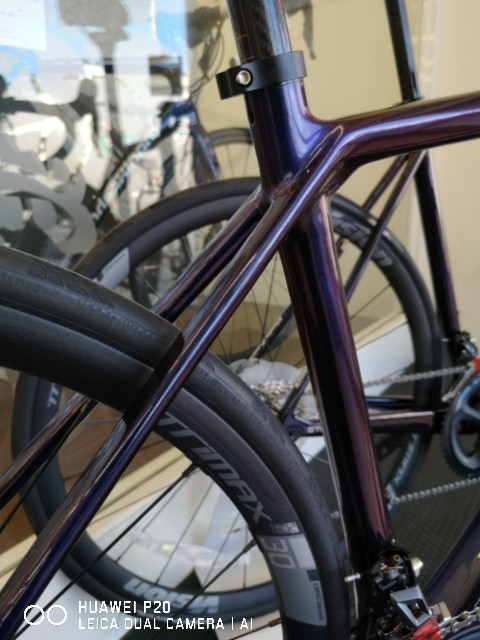 f:id:cycleshophodaka:20210218135826j:image