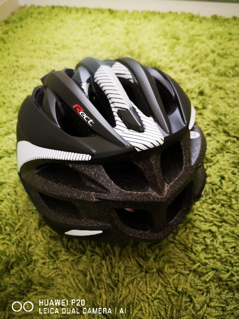 f:id:cycleshophodaka:20210302182108j:image