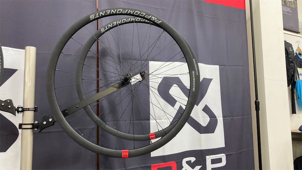 f:id:cycleshophodaka:20210321174211j:image