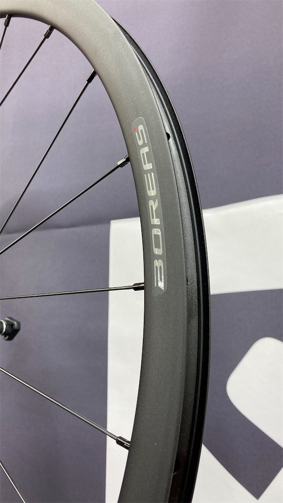 f:id:cycleshophodaka:20210321174234j:image