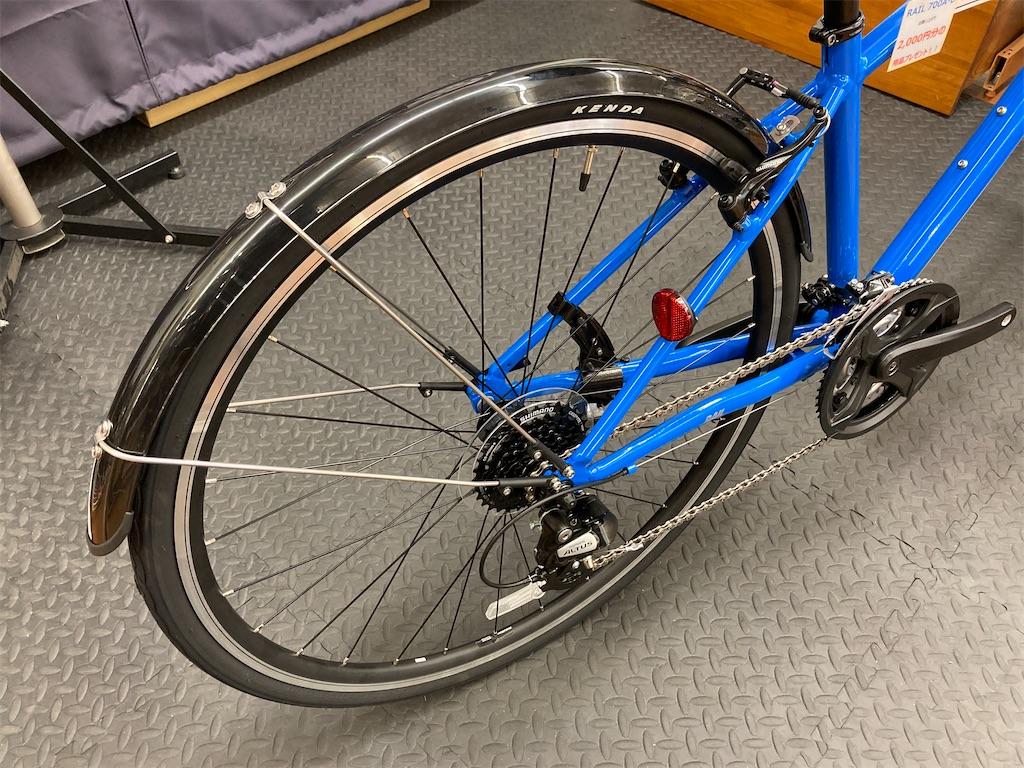 f:id:cycleshophodaka:20210326173630j:image
