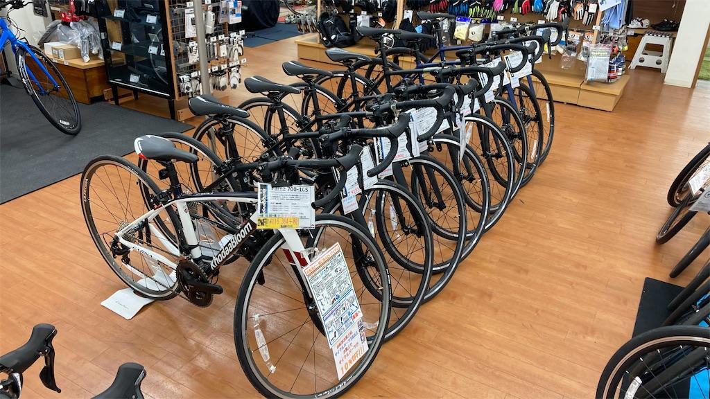f:id:cycleshophodaka:20210326181626j:image