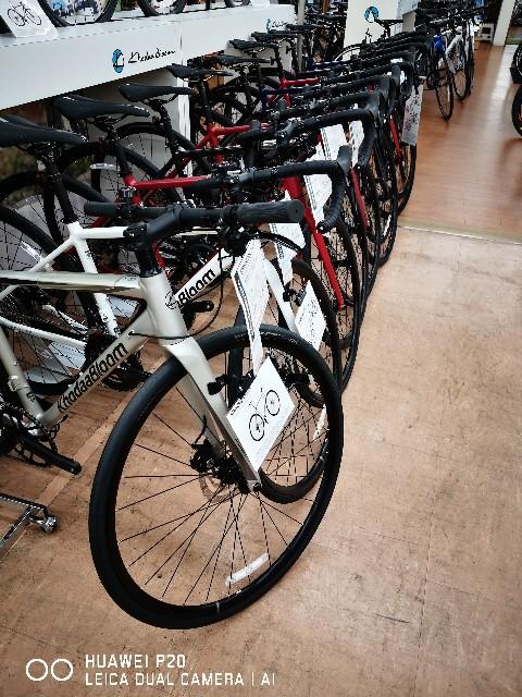 f:id:cycleshophodaka:20210330130415j:image