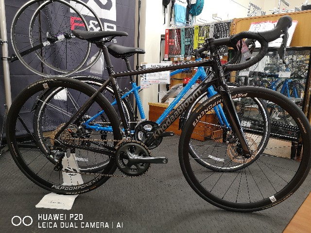 f:id:cycleshophodaka:20210405081309j:image