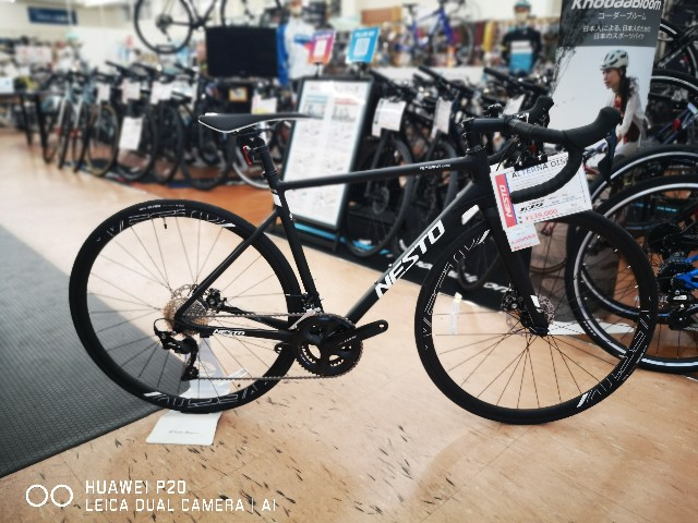 f:id:cycleshophodaka:20210406175350j:image