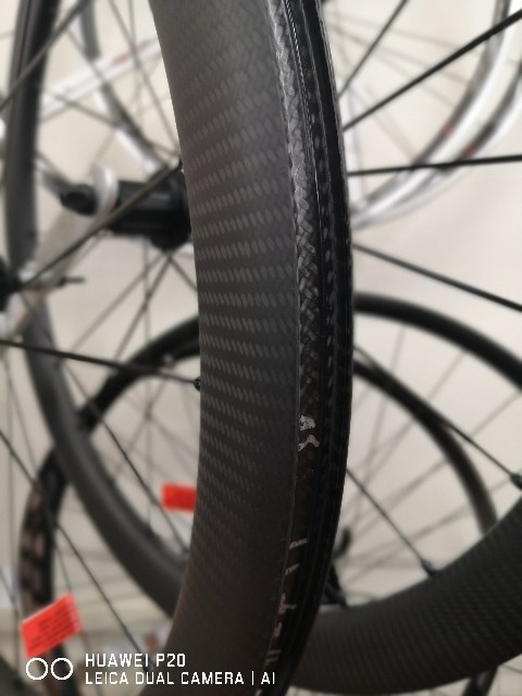 f:id:cycleshophodaka:20210413113245j:image