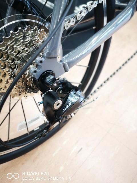 f:id:cycleshophodaka:20210413160309j:image