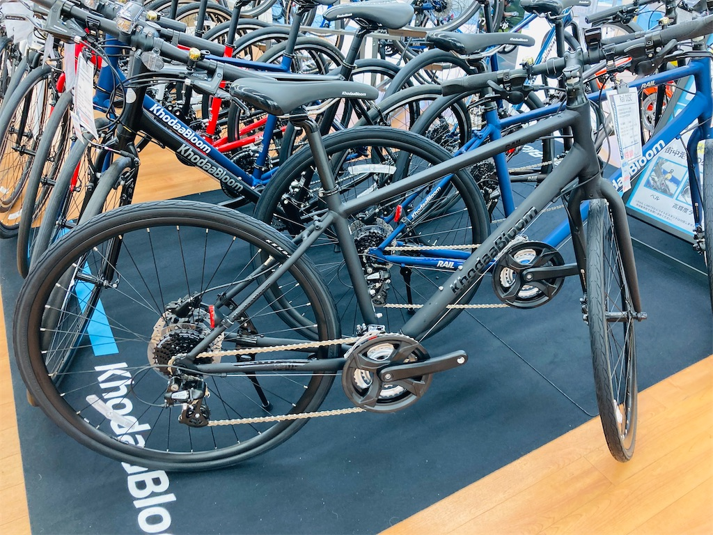 f:id:cycleshophodaka:20210429160554j:image