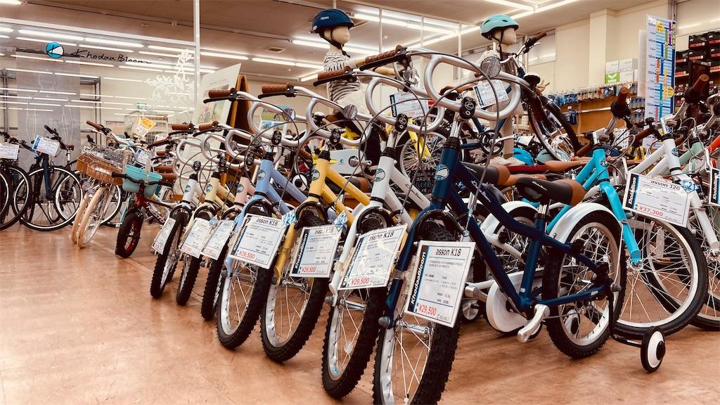 f:id:cycleshophodaka:20210505123112j:image