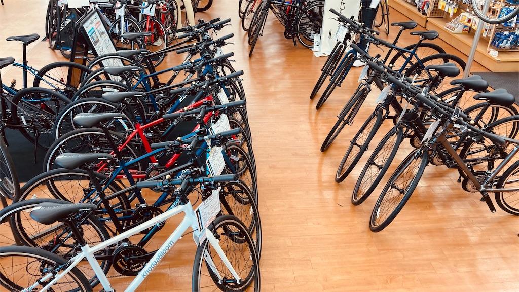 f:id:cycleshophodaka:20210505123241j:image