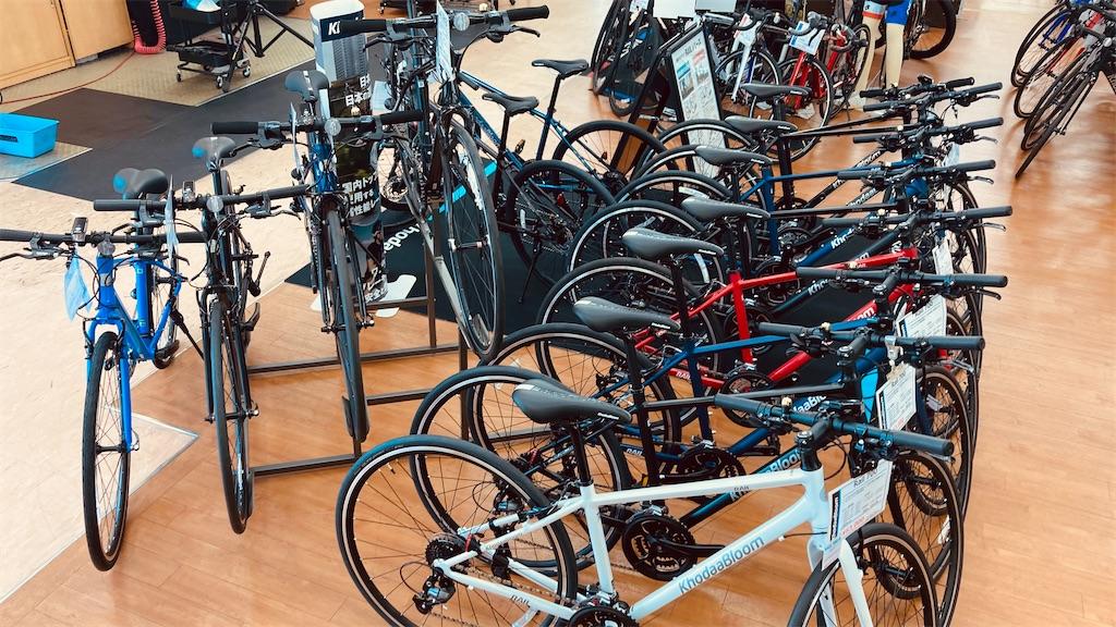 f:id:cycleshophodaka:20210505123322j:image