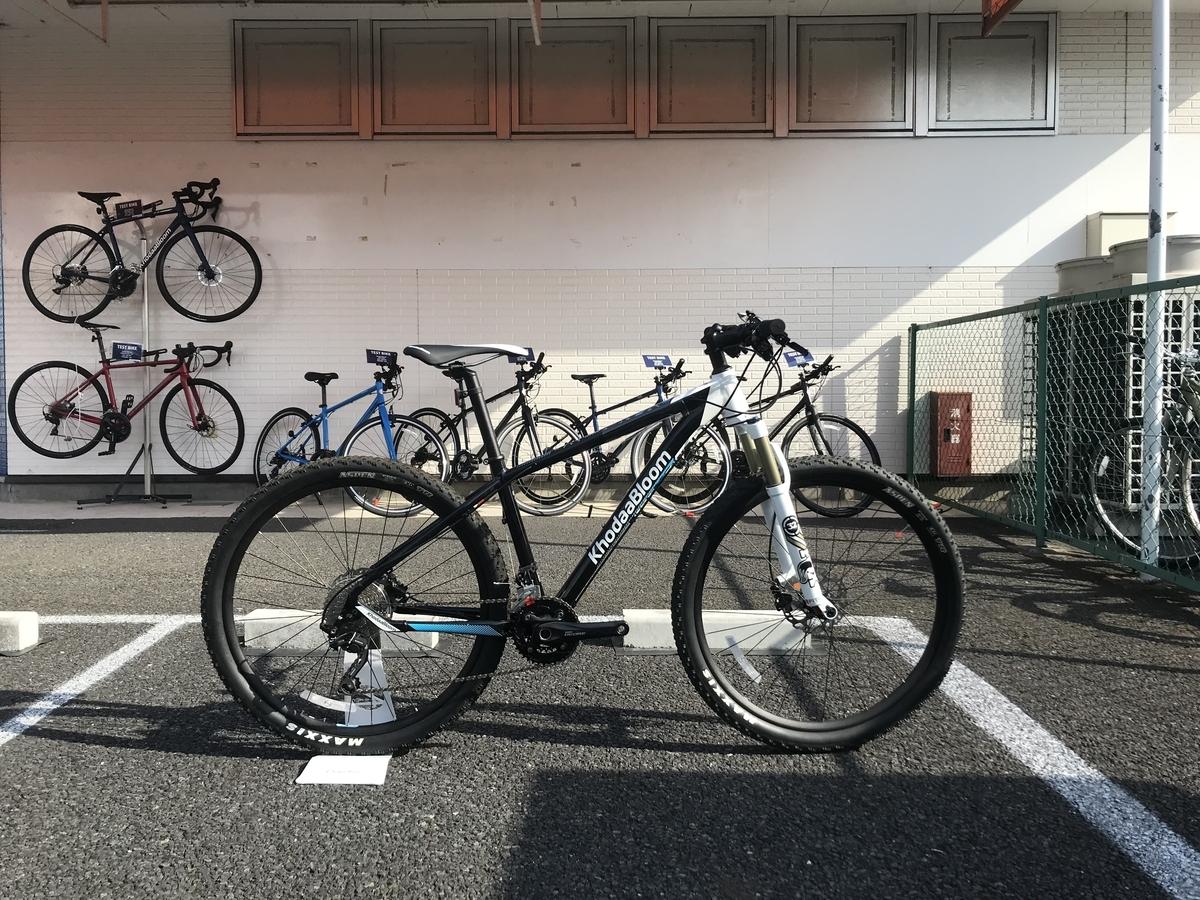 f:id:cycleshophodaka:20210510164328j:plain