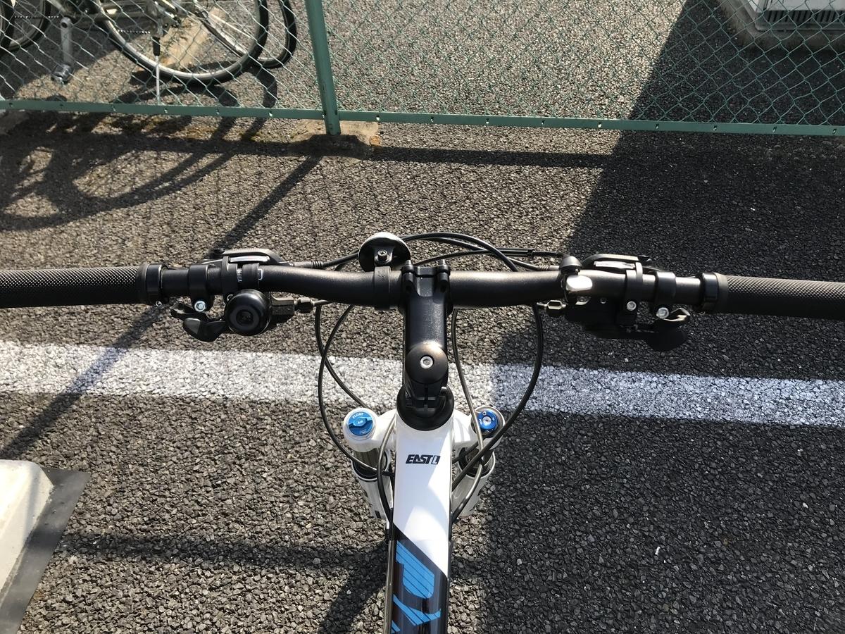 f:id:cycleshophodaka:20210510165430j:plain