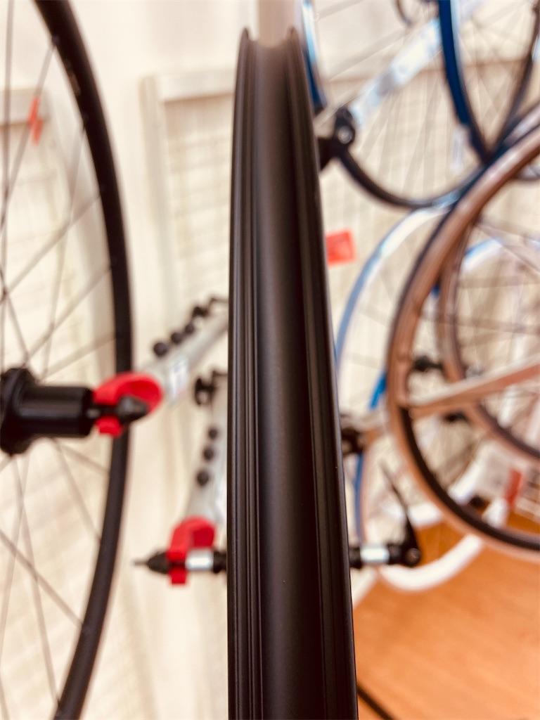 f:id:cycleshophodaka:20210521145151j:image