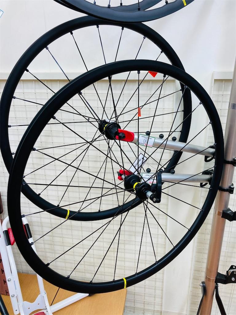 f:id:cycleshophodaka:20210521145857j:image