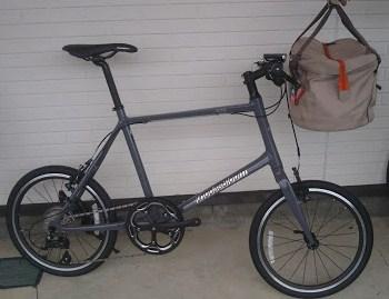 f:id:cycleshophodaka:20210522120240j:plain