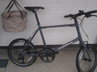 f:id:cycleshophodaka:20210522120307j:plain
