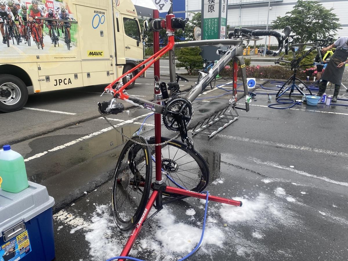 f:id:cycleshophodaka:20210528170257j:plain