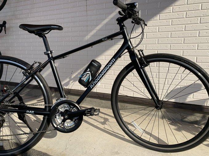 f:id:cycleshophodaka:20210531163621j:plain