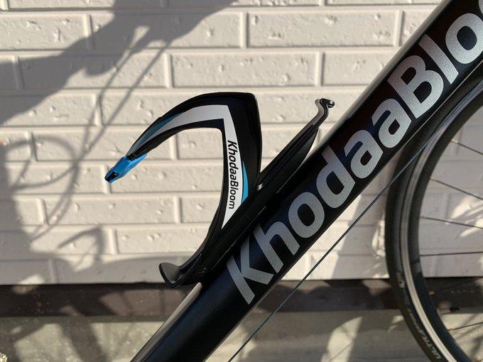 f:id:cycleshophodaka:20210531163637j:plain