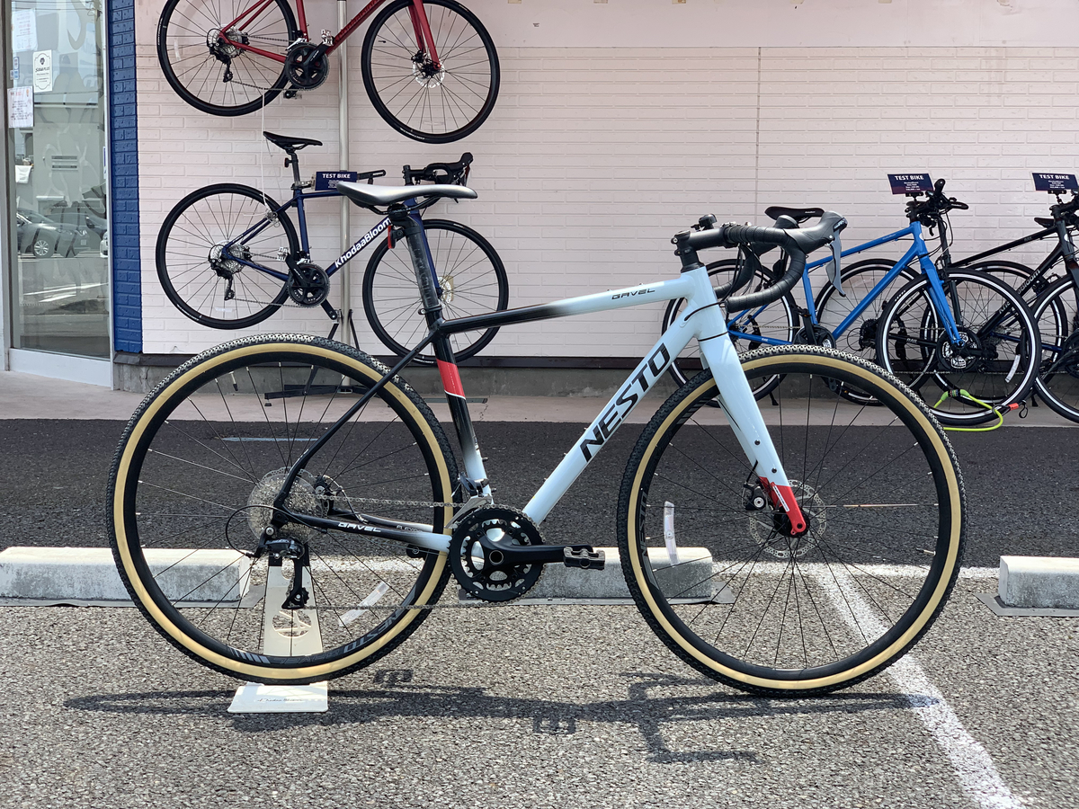 f:id:cycleshophodaka:20210608133941j:plain